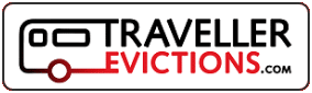 TravellerEvictions.com